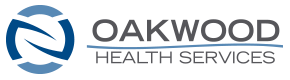 Oakwood Health Services