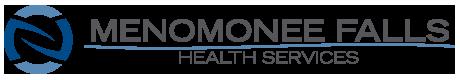 Menomonee Falls Health Services