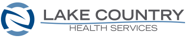 Lake Country Health Services