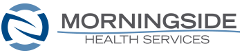 Morningside Health Services