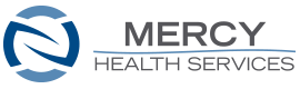 Mercy Health Services