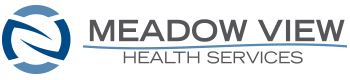 Meadow View Health Services
