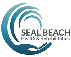 Seal Beach Health and Rehabilitation