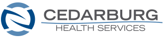 Cedarburg Health Services