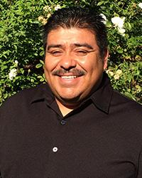 Juan Contreras Central Supply