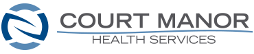 Court Manor Health Services