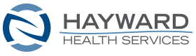 Hayward Health Services