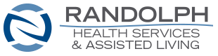 Randolph Health Services & Assisted Living