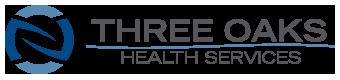 Three Oaks Health Service
