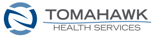 Tomahawk Health Services