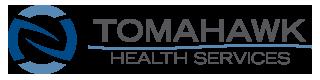 Tomahawk Health Services