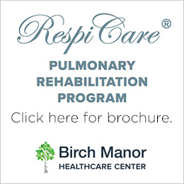 RespiCare-Birch-260×260-1