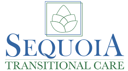 STC-logo-430x240 - Sequoia Transitional Care
