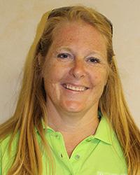 Carol Smith, RN MDS Coordinator