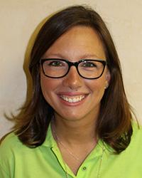 Dana New, LPN Marketing Admissions Director