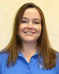 Kari Sanders, LPN Quality Assurance Nurse