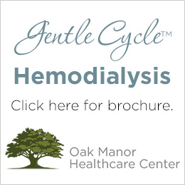 Hemodialysis-Oak-260×260-1
