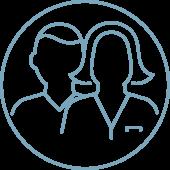 Nurses icon