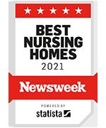 Newsweek2021 150×180 1