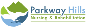 Parkway Hills Nursing and Rehabilitation