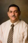 Dr. Wa'el Bakdash