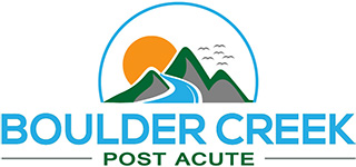 Boulder Creek Post Acute