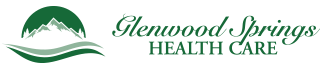 Glenwood Springs Health Care