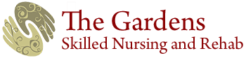 The Gardens Skilled Nursing and Rehabilitation