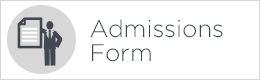 admission form button white