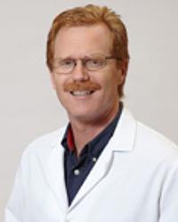 Medical Director – David Jones