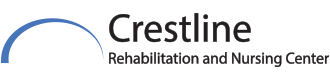 Crestline Rehabilitation and Nursing Center
