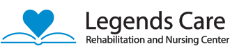 Legends Care Rehabilitation and Nursing Center