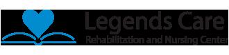 Legends Care Rehabilitation and Nursing Center