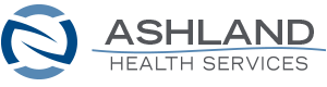 Ashland Health Services