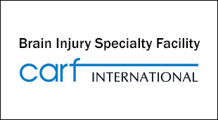 Brain Injury Specialty Facility CARF Int'l