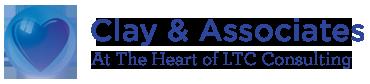 Clay & Associates