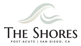 The Shores Post Acute