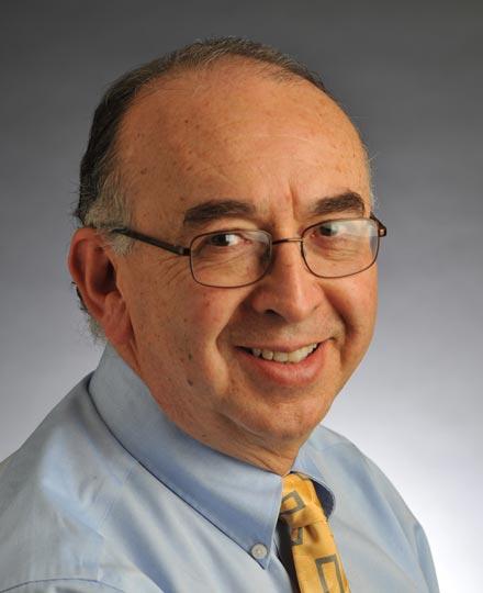 Guy Teran – Medical Director