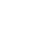 National Bronze Quality Award 2019