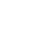 Medi-Cal provider logo
