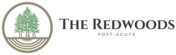 Redwoods Post-Acute
