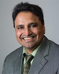 Dr. Jatinder Marwaha