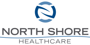North Shore Healthcare