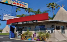 wigwam-motel