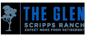 The Glen at Scripps Ranch