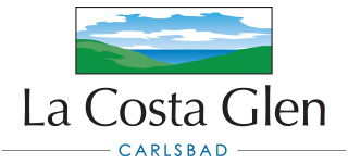 La Costa Glen