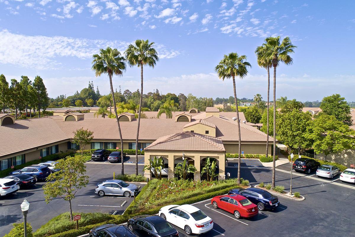 Park Vista Health Center