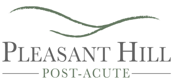 Pleasant Hill Post-Acute