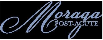 Moraga Post Acute