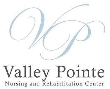 Valley Pointe Nursing and Rehabilitation Center